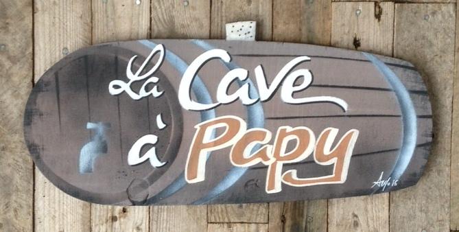 plaque tonneau deco bois cave bar restaurant plaque r tro vintage d co porte pr nom arega85. Black Bedroom Furniture Sets. Home Design Ideas